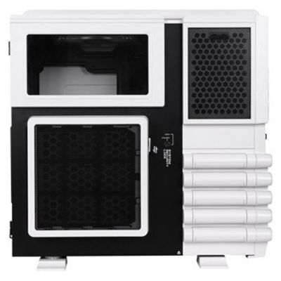 ������ Thermaltake Level 10 gt Snow Edition VN10006W2N White VN10006W2N-A