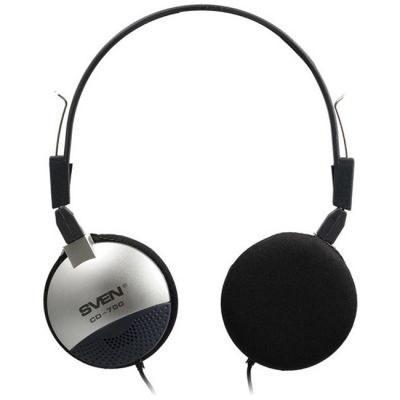 �������� Sven CD-700