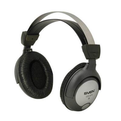�������� Sven CD-870
