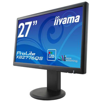 ������� Iiyama ProLite XB2776QS-B1