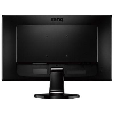 Монитор BenQ GW2255 9H.LA2LB.DPE (9H.LA2LA.DPE) (9H.LA2LA.TPE)