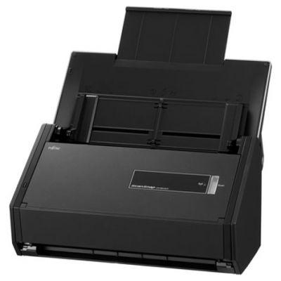 ������ Fujitsu ScanSnap iX500 Color Duplex Scanner PA03656-B001 (PA03656-B301)