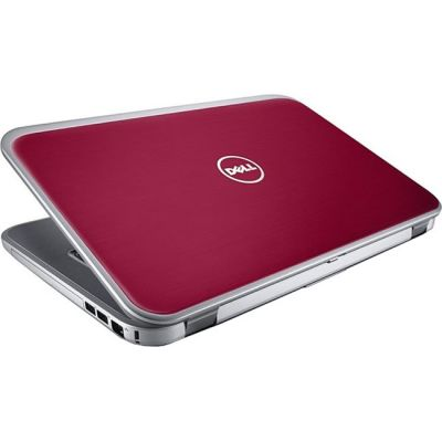 Ультрабук Dell Inspiron 5423 Red 5423-3790