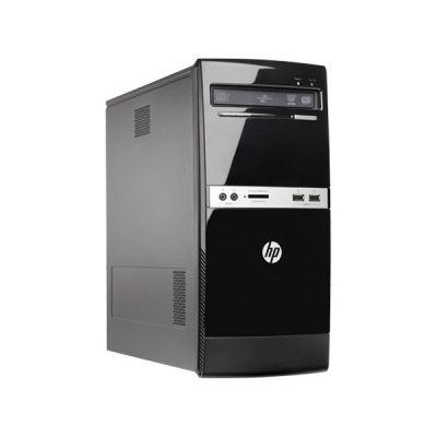 Настольный компьютер HP 600B MT H4M73EA