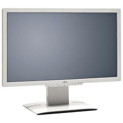 Монитор Fujitsu P23T-6 ips S26361-K1441-V140