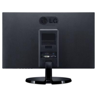 ������� LG 24EA53VQ-P