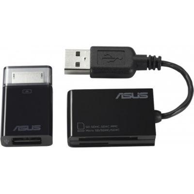 ASUS Набор переходников для Vivo Tab TF600RT, TF810C 90-XB3WOKEX00010-