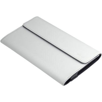 "Чехол ASUS Versasleeve 7"" для Nexus 7 / ME172 / ME371 (белый) 90XB001P-BSL020"