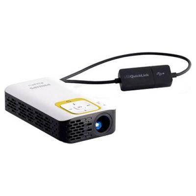 Проектор, Philips PicoPix 2330 PPX2330