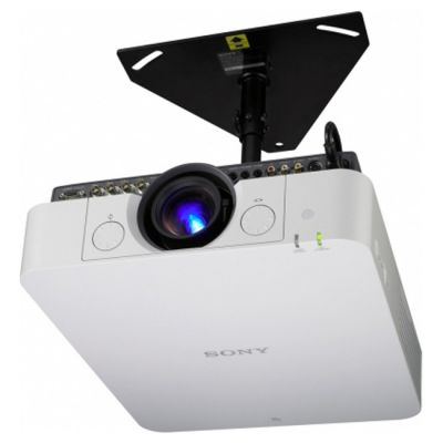 �������� Sony VPL-FH36