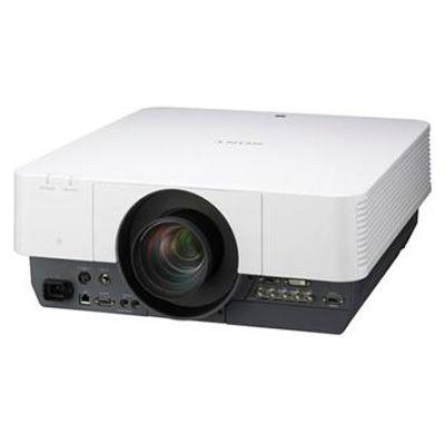�������� Sony VPL-FH500L