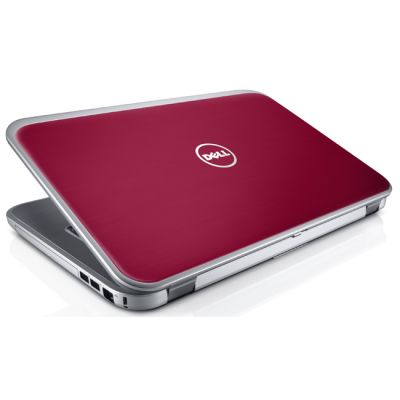 Ультрабук Dell Inspiron 5423 Red 5423-6099