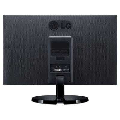 ������� LG 27EA53VQ