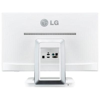 Монитор LG 23ET83V-W