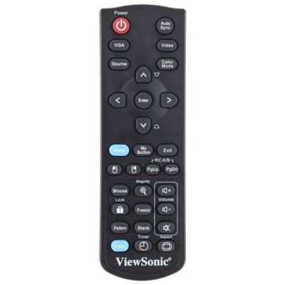 Проектор ViewSonic PJD6245 VS14933
