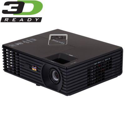 �������� ViewSonic PJD6235 VS14931
