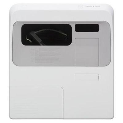 Проектор Sony VPL-SW535с
