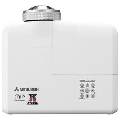 Проектор Mitsubishi EX321U-ST