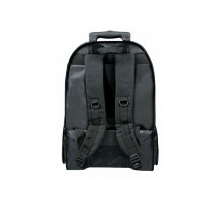 "������ Port Designs ��� �������� �� ��������� 15.6"" PortDesigns manhattan II Backpack trolley 170206"
