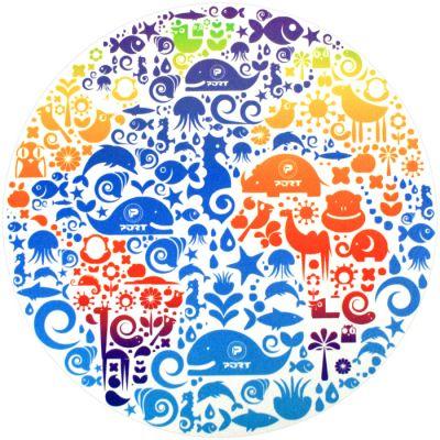 Port Designs ������ ��� ���� eco earth 180651
