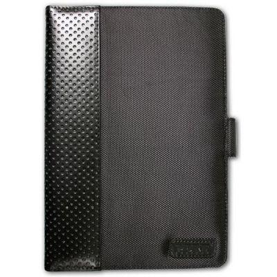 "Чехол Port Designs для планшета 10,1"" PortDesigns Cancun, Black 201196"