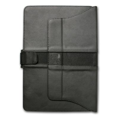 "Чехол Port Designs для планшета 10,1"" PortDesigns Palo Alto 201205"