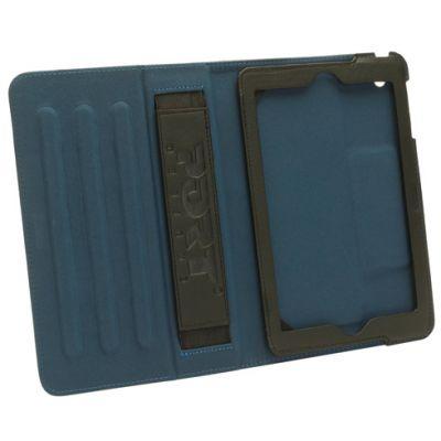 """Чехол Port Designs для iPad2/3/4 9.7"""" PortDesigns acapulco 201218"""