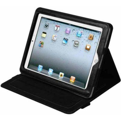 "Чехол Port Designs для iPad2/3/4 9.7"" PortDesigns Bergame III 201198"