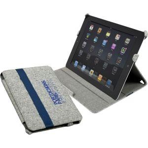 "Чехол Port Designs для iPad2/3/4 9.7"" PortDesigns kobe 201216"