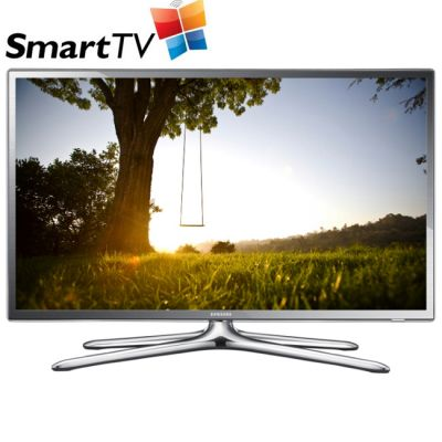 Телевизор Samsung UE40F6200AK