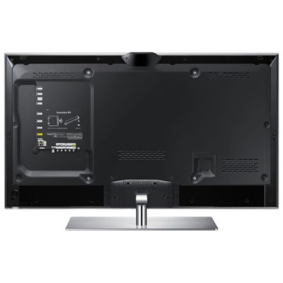 Телевизор Samsung UE46F7000AT