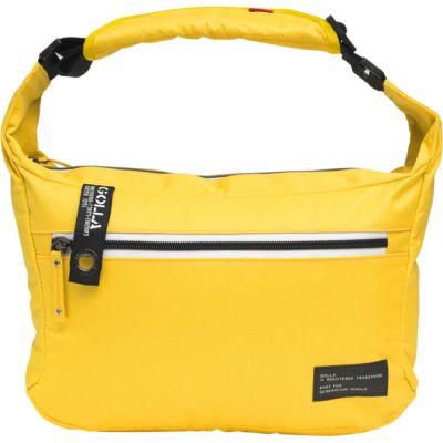 "����� Golla Milarca 11"" yellow G1451"