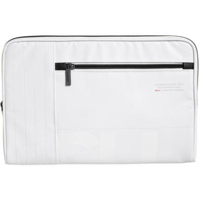 "Чехол Golla для MacBook 11"" Justin, white G1466"