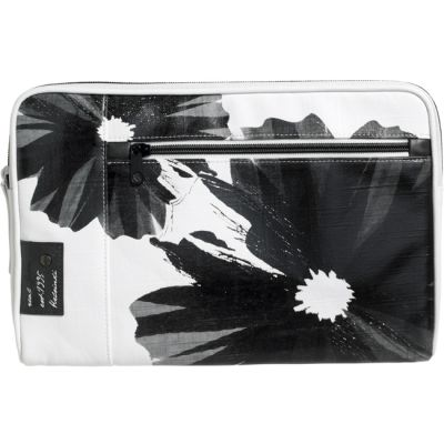 "Чехол Golla для MacBook 11"" Bea, white/flowers G1464"