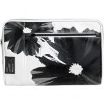 "Чехол Golla для MacBook 13"" bea, white/flowers G1465"