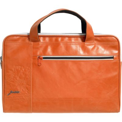 "Сумка Golla damani 16"" orange G1478"