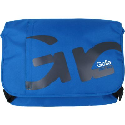 "Сумка Golla fanta 16"" blue G1438"