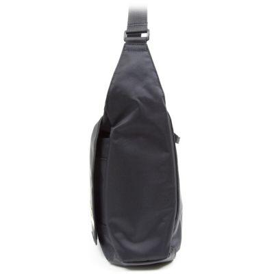 "����� Golla ace 16"" black G1435"