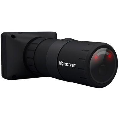 ���������������� Highscreen Black Box Outdoor