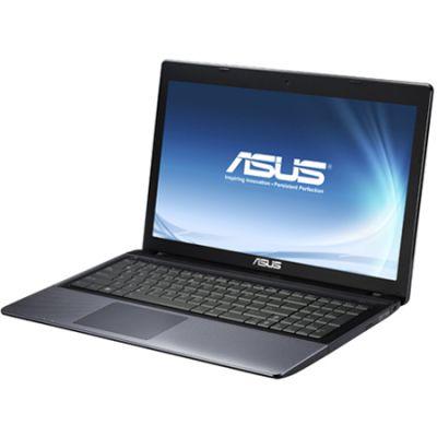 Ноутбук ASUS X55VD 90N5OC218W2G4A6043AU