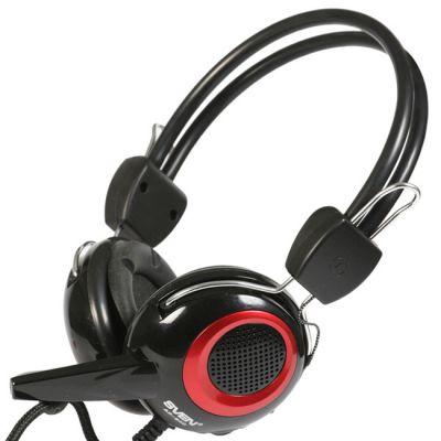 Наушники с микрофоном Sven АР-640
