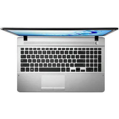 Ноутбук Samsung 300E5E S03 (NP-300E5E-S03RU)