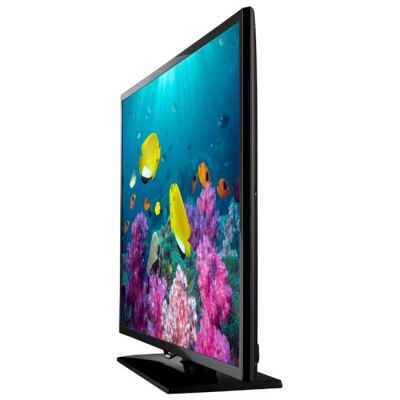 ��������� Samsung UE50F5000AK