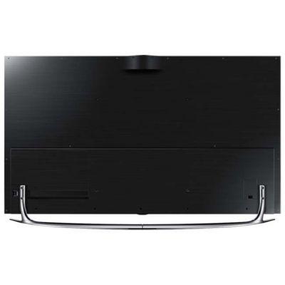Телевизор Samsung UE46F8000AT