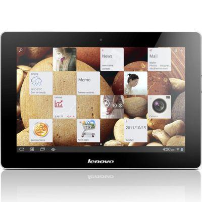 Планшет Lenovo IdeaTab S2110 16Gb 3G 59331663 (59-331663)