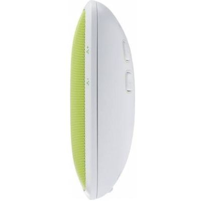 Колонки Logitech Rechargeable Speaker S315i Green 984-000187