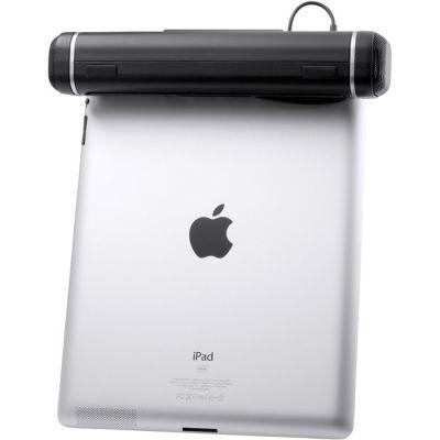 Колонки Logitech Tablet Speaker 984-000199