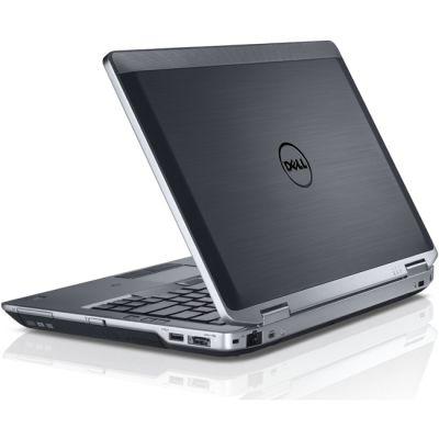 Ноутбук Dell Latitude E6430 6430-5199 E643-39747-01