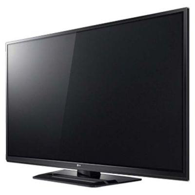 Телевизор LG 50PA4520