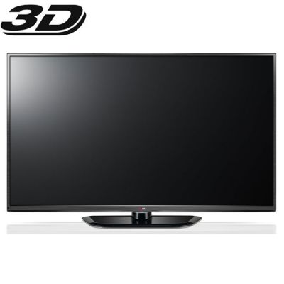 Телевизор LG 50LN540V